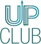 New Zealand Up Club